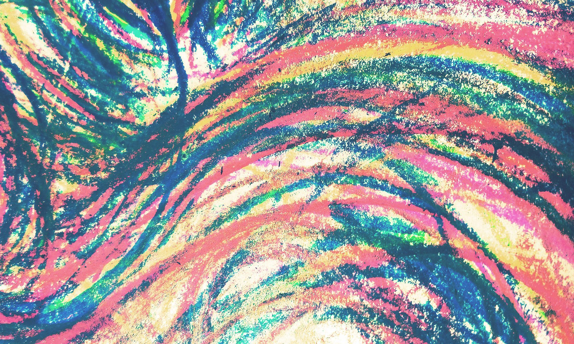 cropped-colorpastel4a.jpg